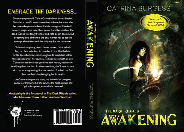 awakeningprint